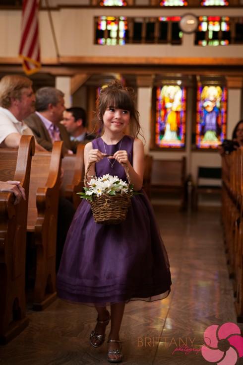 Staten Island Wedding_ (10 of 41)