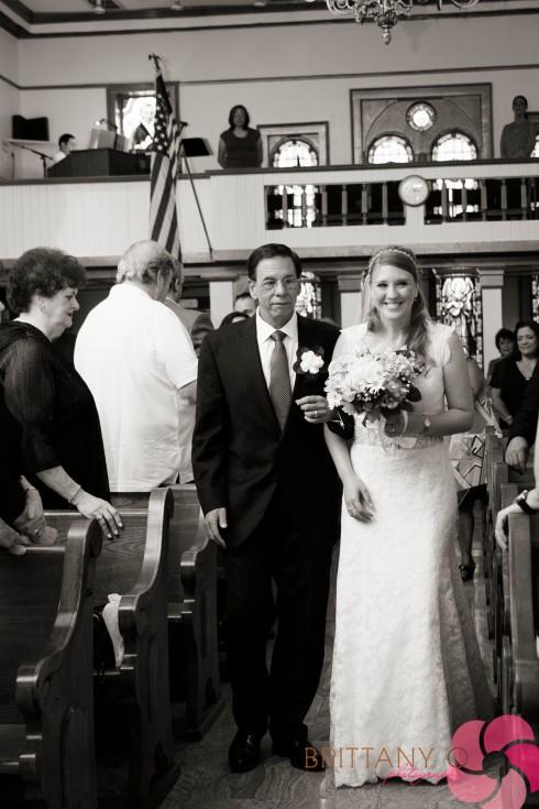 Staten Island Wedding_ (11 of 41)