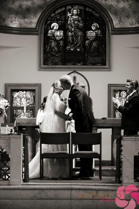 Staten Island Wedding_ (13 of 41)
