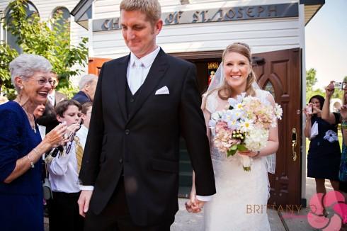 Staten Island Wedding_ (14 of 41)
