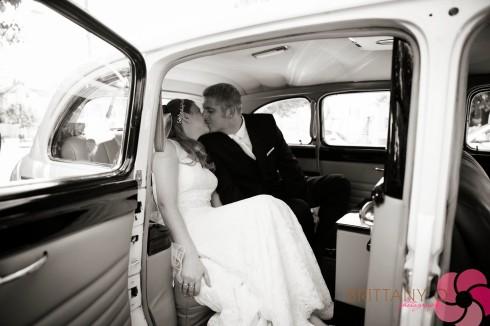 Staten Island Wedding_ (15 of 41)