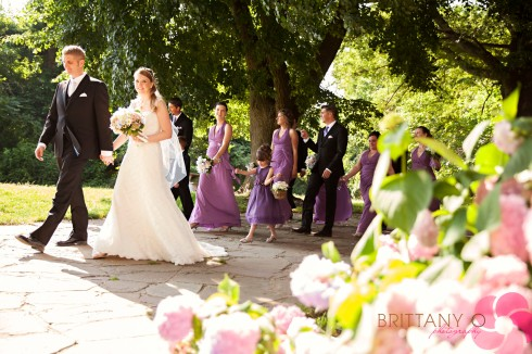 Staten Island Wedding_ (16 of 41)