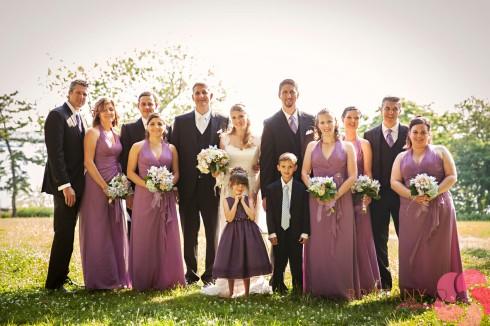 Staten Island Wedding_ (18 of 41)
