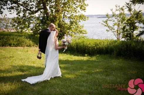 Staten Island Wedding_ (19 of 41)