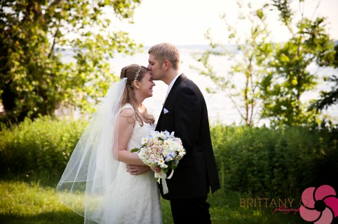 Staten Island Wedding_ (20 of 41)
