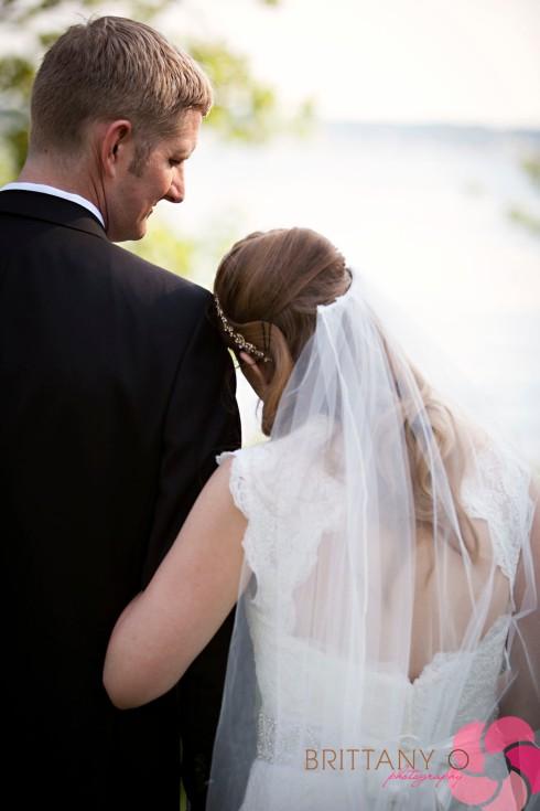 Staten Island Wedding_ (23 of 41)