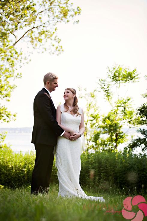 Staten Island Wedding_ (24 of 41)