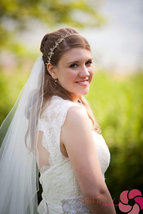 Staten Island Wedding_ (26 of 41)