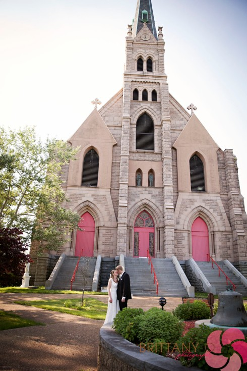 Staten Island Wedding_ (28 of 41)