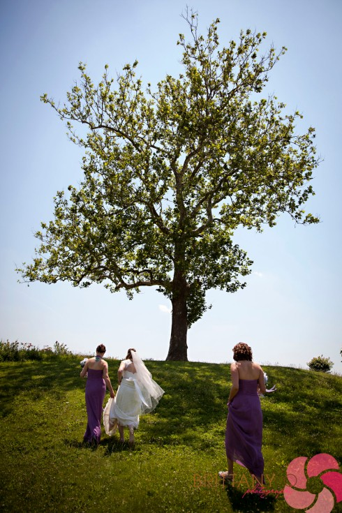 Staten Island Wedding_ (3 of 41)