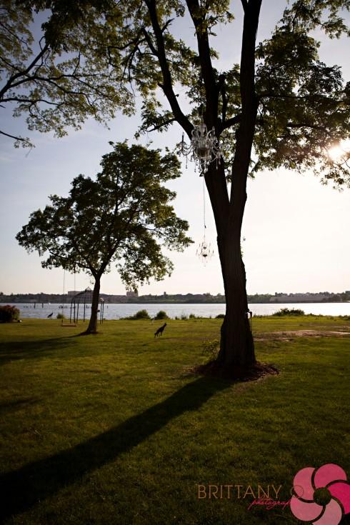 Staten Island Wedding_ (31 of 41)