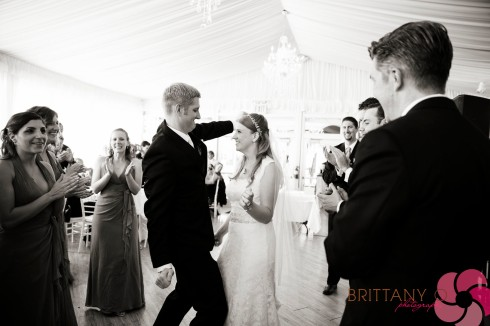 Staten Island Wedding_ (33 of 41)