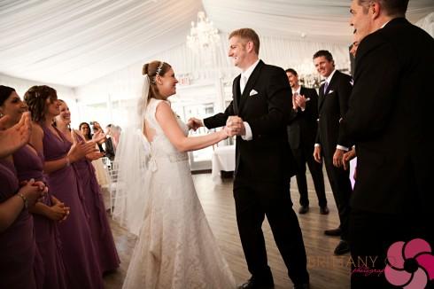 Staten Island Wedding_ (34 of 41)