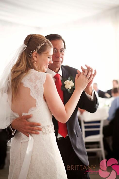 Staten Island Wedding_ (35 of 41)