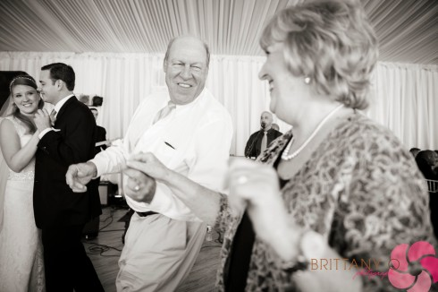 Staten Island Wedding_ (37 of 41)
