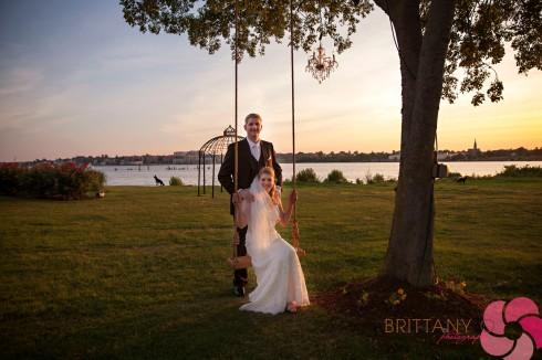 Staten Island Wedding_ (38 of 41)