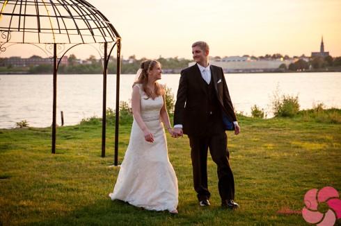 Staten Island Wedding_ (39 of 41)