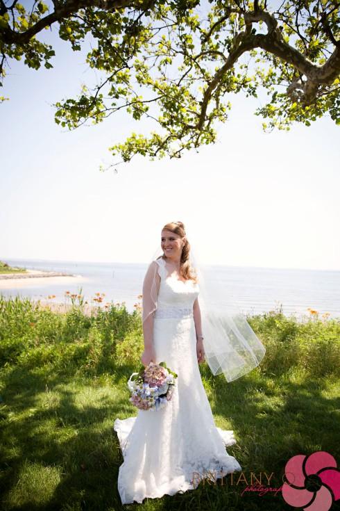 Staten Island Wedding_ (4 of 41)