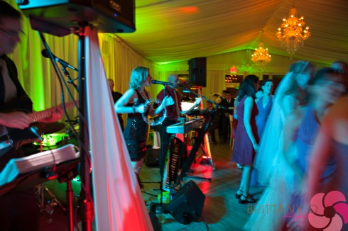 Staten Island Wedding_ (41 of 41)