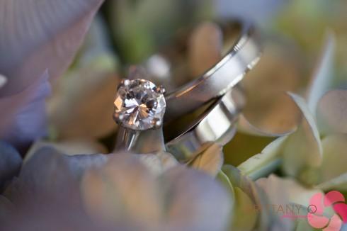 Staten Island Wedding_ (42 of 11)