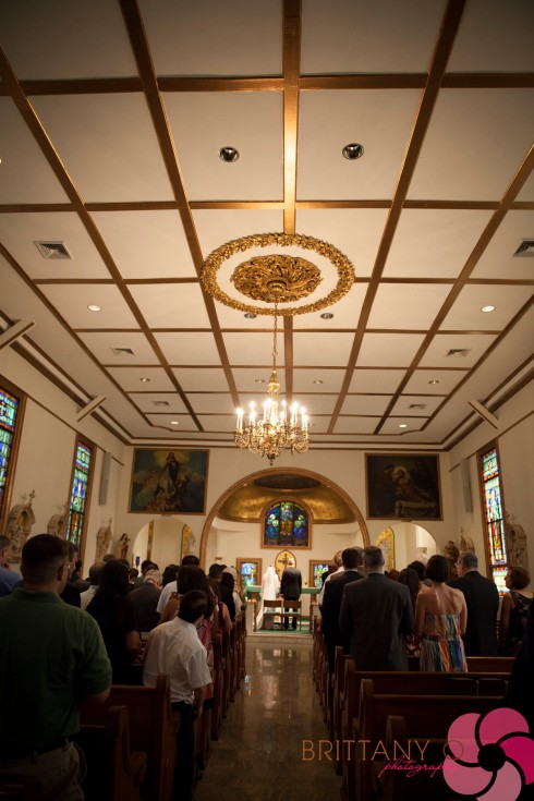 Staten Island Wedding_ (45 of 11)