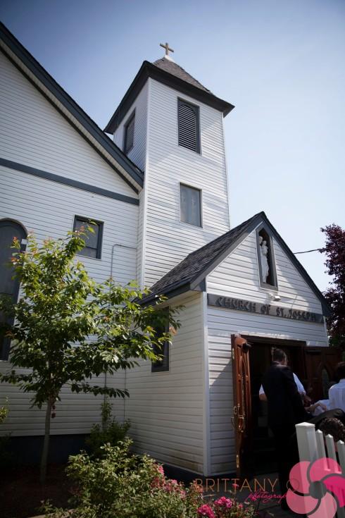 Staten Island Wedding_ (46 of 11)