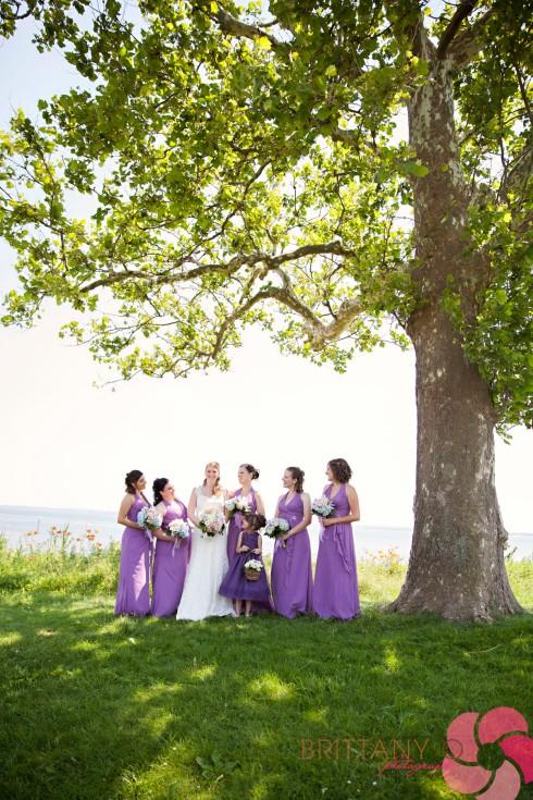 Staten Island Wedding_ (5 of 41)