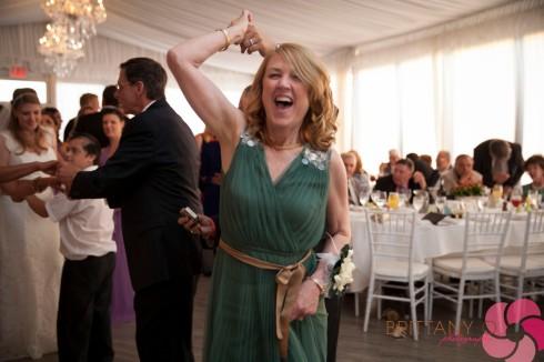 Staten Island Wedding_ (50 of 11)