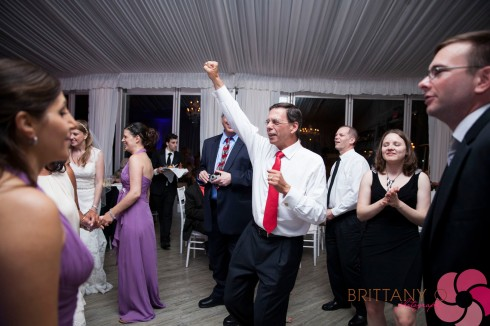 Staten Island Wedding_ (51 of 11)
