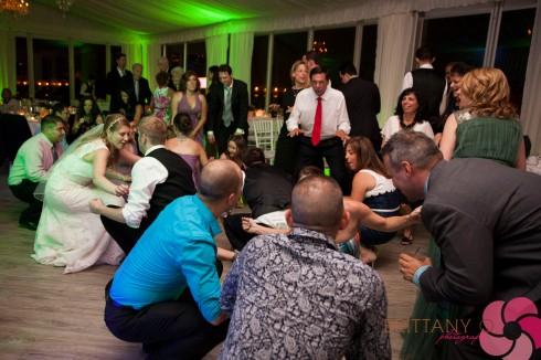 Staten Island Wedding_ (52 of 11)