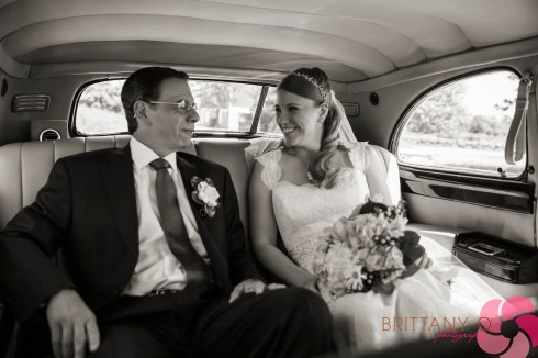 Staten Island Wedding_ (9 of 41)