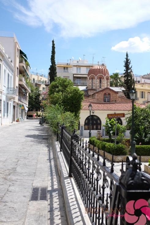 Greece__0001