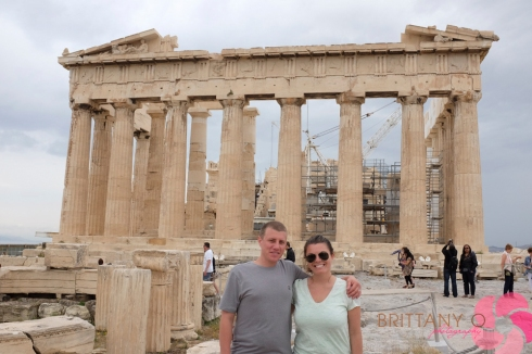 Greece__0004