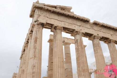 Greece__0005