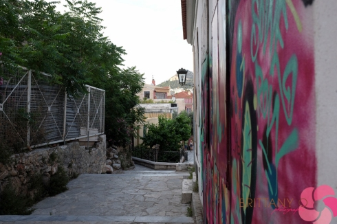 Greece__0006
