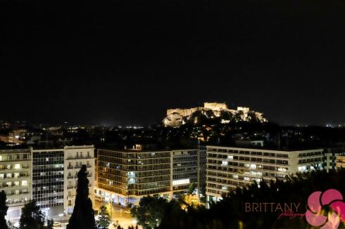Greece__0008