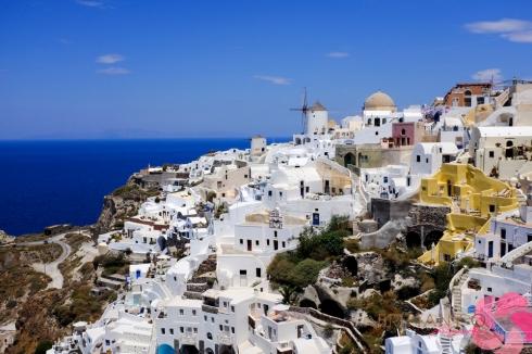 Greece__0009