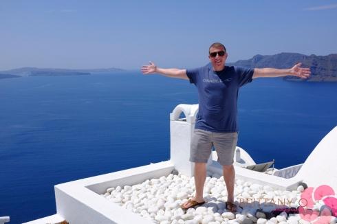 Greece__0010