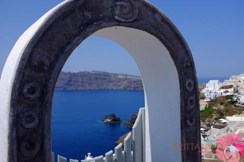 Greece__0011