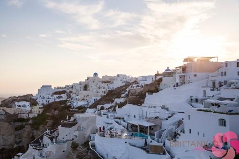 Greece__0013