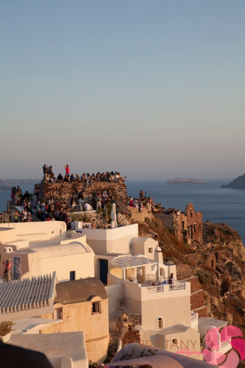 Greece__0017