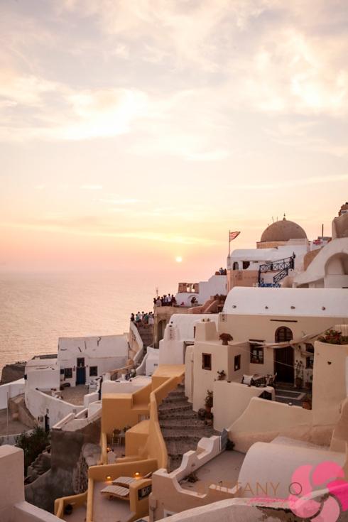 Greece__0018