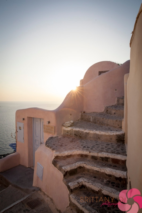 Greece__0019