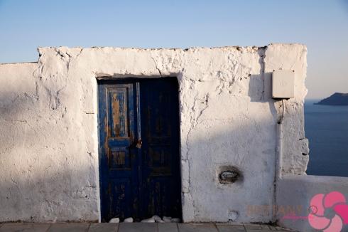 Greece__0020