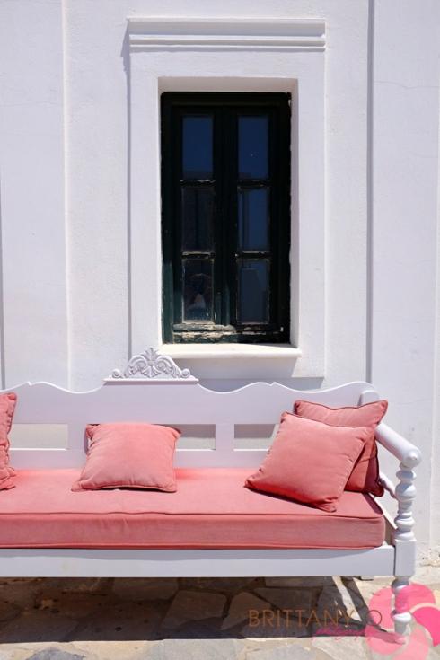 Greece__0021