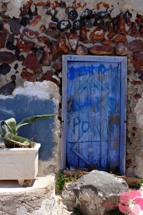 Greece__0025