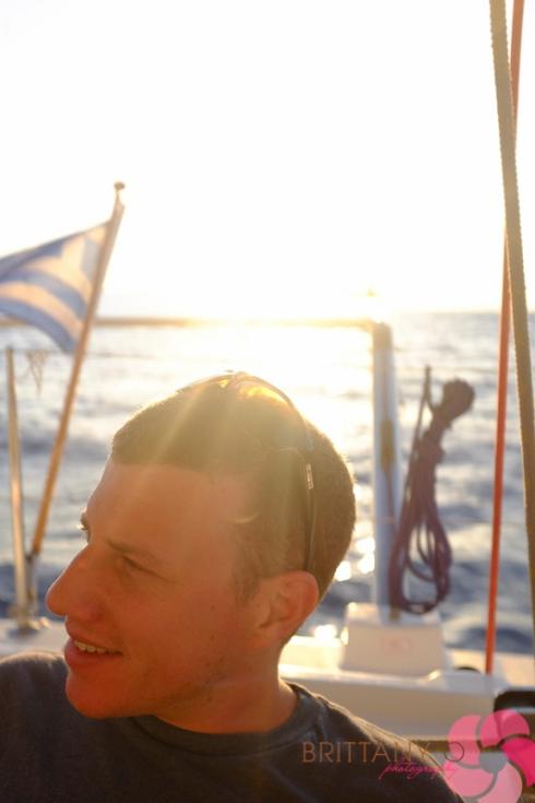 Greece__0029