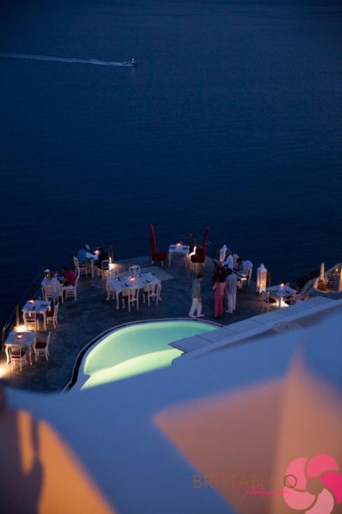 Greece__0034