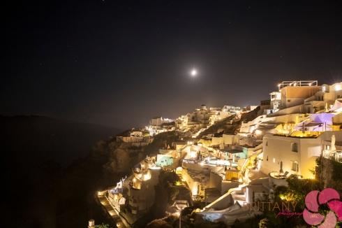 Greece__0036