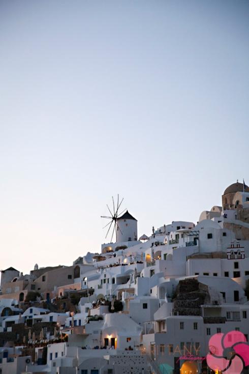 Greece__0042